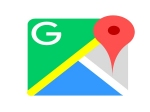 Google Maps And Search Now Shows Covid-19 Vaccination Locations In India