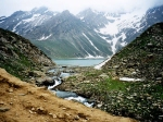 10 Best Places To Visit In Jammu and Kashmir In April 2021