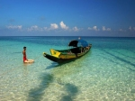 Best Places To Visit In Andaman and Nicobar Islands In May