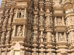 10 Best Places To Visit In Madhya Pradesh In May