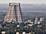 Places To Visit In Tamil Nadu In May 2021