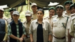 Madhya Pradesh Tourism Collaborates With The Vidya Balan-Starrer Amazon Original Film 'Sherni'
