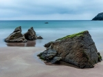10 Best Places To Visit In Andaman and Nicobar Islands In August