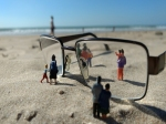 7 Amazing Indian Beaches For Families