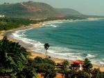 10 Best Winter Destinations in Goa