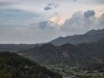 Haryana's Ten Best Winter Destinations