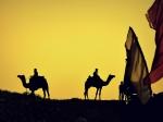 Rajasthan's Ten Best Winter Destinations