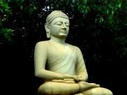 Buddhist Sites In and Around Vizag