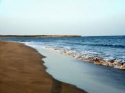 Diu: Of Breezy Beaches!