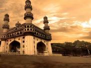 Wonders of Hyderabad
