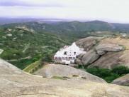Devarayanadurga : Of Temples and Treks