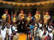 Mysore Dasara: One Event; Many Colours!