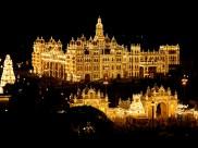 Mysore: One City, Many Wonders!