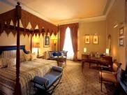 Seven Best Hotels in Kolkata