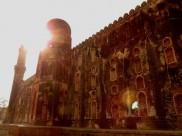 Resounding Monuments of Karnataka: Part 2