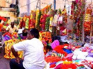 Shopping Destinations in Jaipur