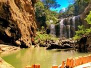 Road trip from Bangalore to Goa