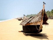 10 things Kerala is Famous For