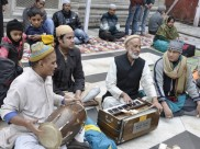 Offbeat Delhi: Tour an Unknown Delhi