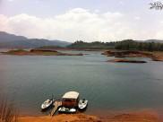 Experience Monsoons in Kerala – Visit Wayanad!