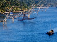 Top 10 Places to Visit In Kochi