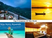 Oneindia Coupons: Grab The Top 5 Coupons Of This Week For Free