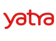 With Yatra's New Brand Identity, Comes New Offers! Upto 15000 Cashback*
