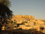 Top 5 Temples That Are Must-visits In Jaisalmer