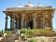 8 Most Popular Shiva Temples That Must Be Visited In Rajasthan