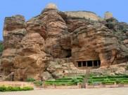 Best Places To Capture Beautiful Shots For Newbie Photographers In Karnataka