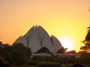 The Most Fashionable Cities In India