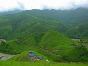 Things To Do On Your First Trip To Manipur