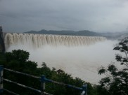 5 Dams Of Maharashtra That You Must Visit In Monsoon