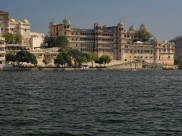 How To Spend 24 Hours In Udaipur