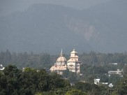 5 Places In And Around Kotdwar Every Traveller Must Catch A Glimpse Of