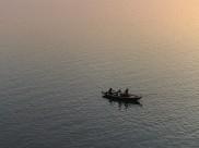 Exploring Vindhyachal, A Lesser-known Tourist Destination In Uttar Pradesh