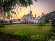 Experience The Royal Reminiscence Of Bygone Era In Palanpur, Gujarat