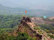 Tapola In Maharashtra: A Perfect Retreat To Rejuvenate Yourself