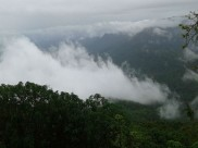 Chorla Ghat - Nature At Its Best