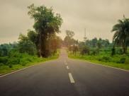 Sagar Island - A Sacred Confluence Of Religion And Natural Beauty