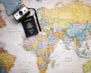 Passport Tips And Hacks To Avoid Travel Setbacks