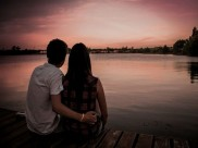 7 Most Affordable And Romantic Places In India To Celebrate Valentine's Day!