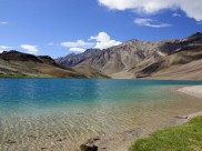 10 Best Places To Visit In Himachal Pradesh In August 2020