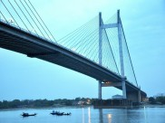10 Best Places To Visit In West Bengal In March