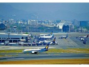 Latest Travel News: Select Airlines To Operate From Mumbai's T1 From 10 March