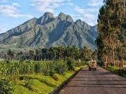 Maldives, Mauritius, France: Top 8 International Destinations To Visit Post COVID-19