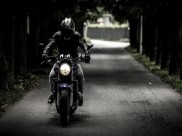 Motorcycle Tour: Top Tips For Riding Long Distances