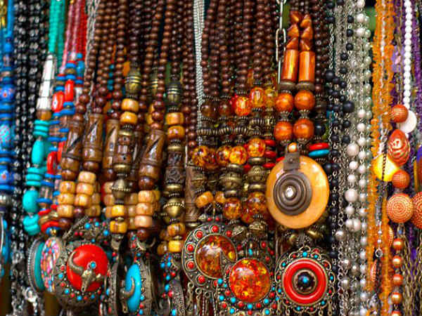 Shopping Streets In Mumbai Nativeplanet