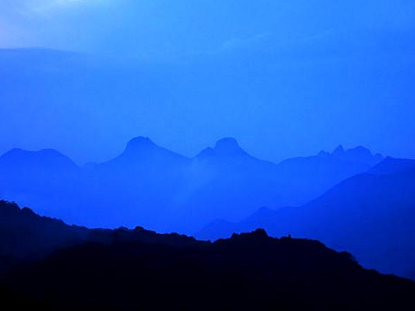 Best Trekking Excursions in Kerala – Part 1