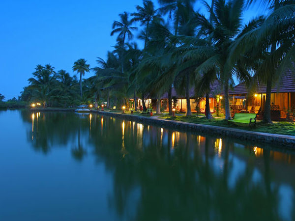 Amazing Places In South India For Solo Travel Nativeplanet